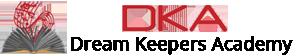 Dream Keepers Academy Logo